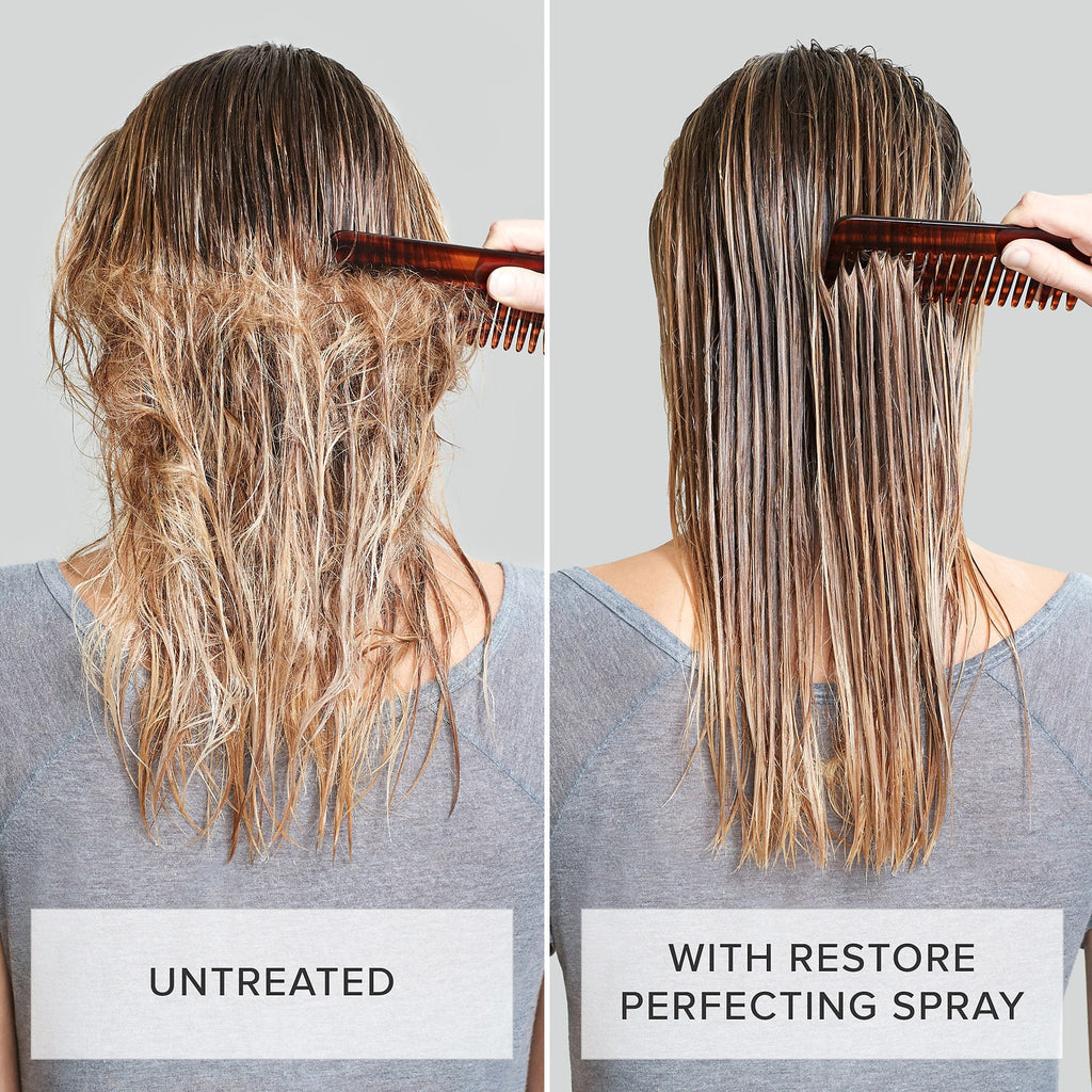 Livingproof Perfect Hair Day NIght Cap Overnight Perfector