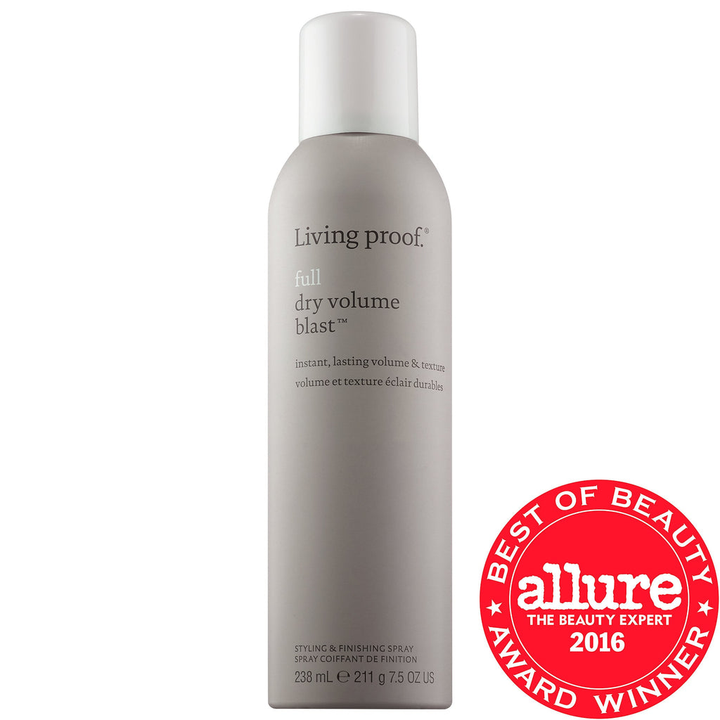 Livingproof Frizz Humidity Shield