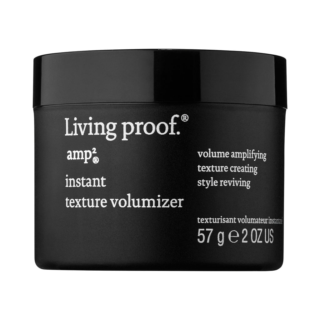 Livingproof Style/Lab amp2 Texture Volumizer 2.0oz