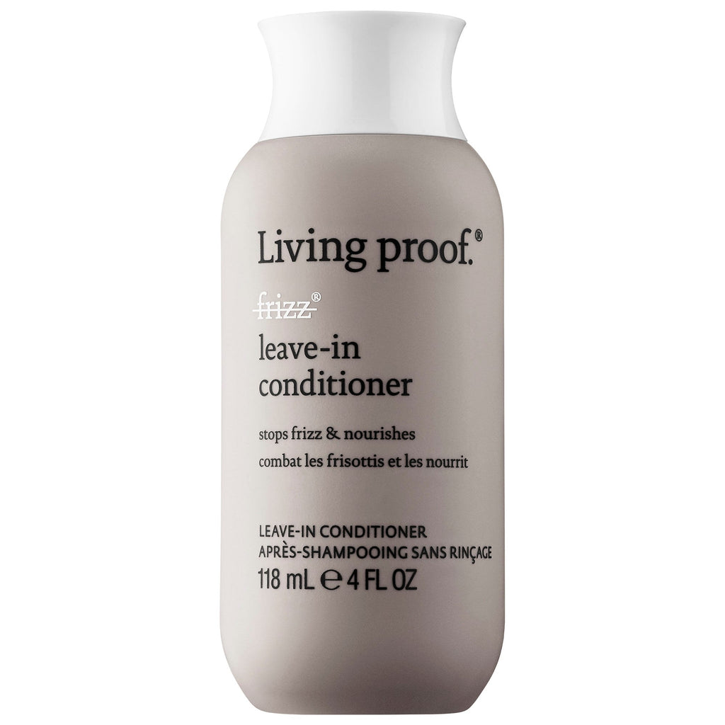 Livingproof No Frizz Leave-in Conditioner
