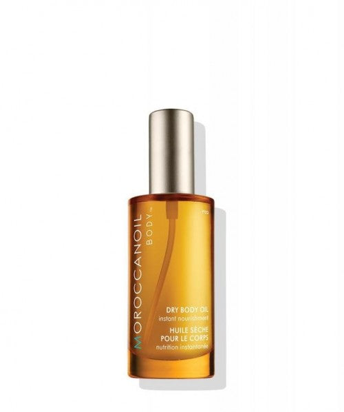 Moroccan Oil Dry Body Oil. 1.7 oz