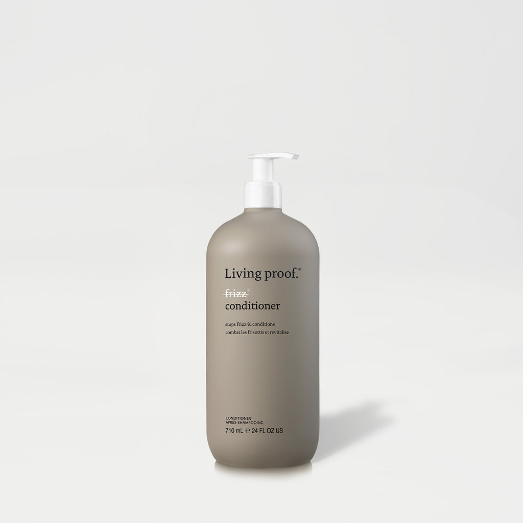 Livingproof Jumbo frizz conditioner