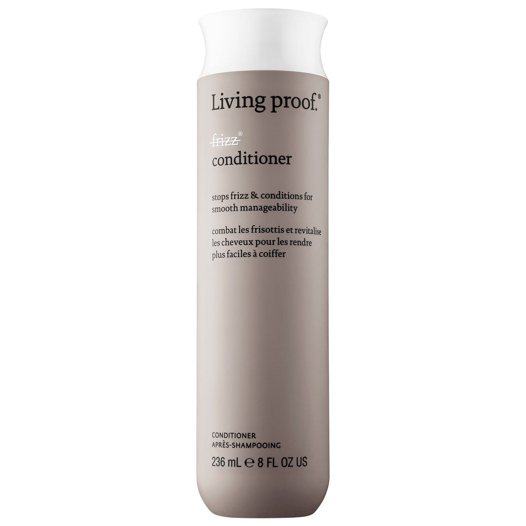 Livingproof No Frizz Conditioner