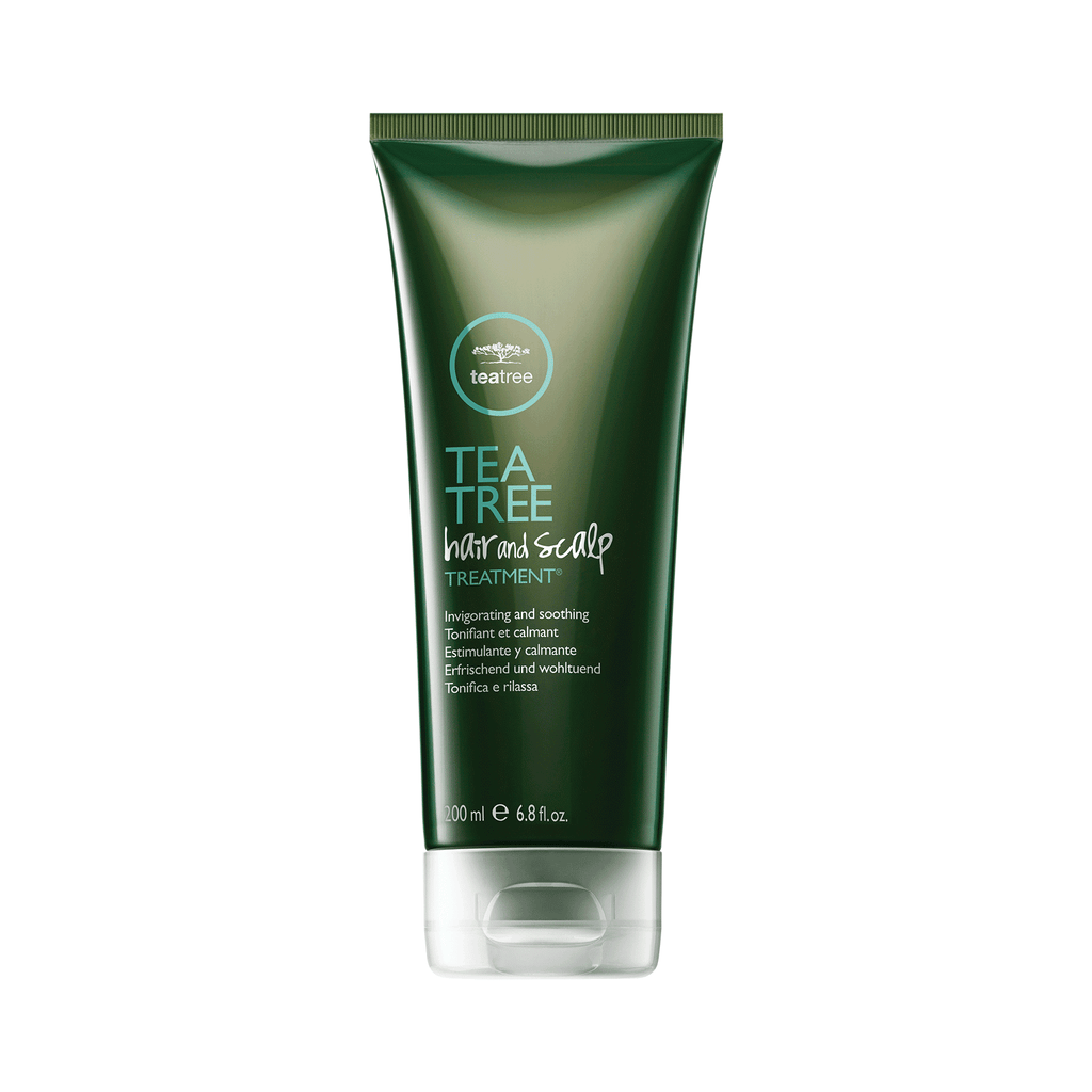 Paul Mitchell Tea tree hair and scalp treat