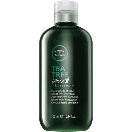 Paul Mitchell Teatree Special Conditioner 10.14oz