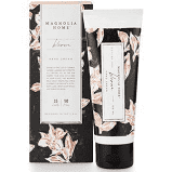 Magnolia Home BLOOM Hand Cream