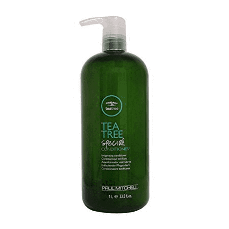 Paul Mitchell Teatree Special Conditioner litre