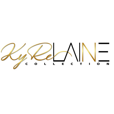 KyRe Laine Collection
