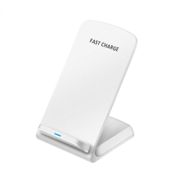 Standard Wireless Charger