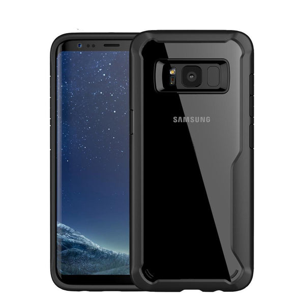 Soft Touch Samsung Case For Galaxy S8 Samsung S8 Plus