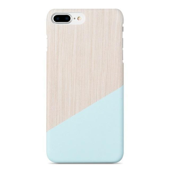 Marble Patterned Phone Cases Max Ultra Thin Hard Shell