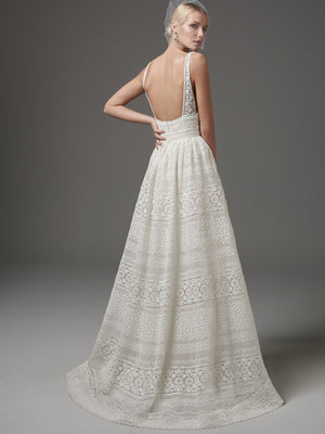 Sottero & Midgley - Evan