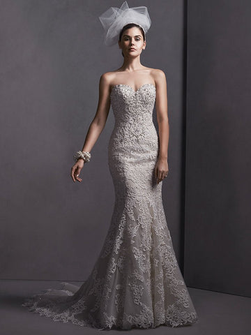 Sottero and Midgley - Stella