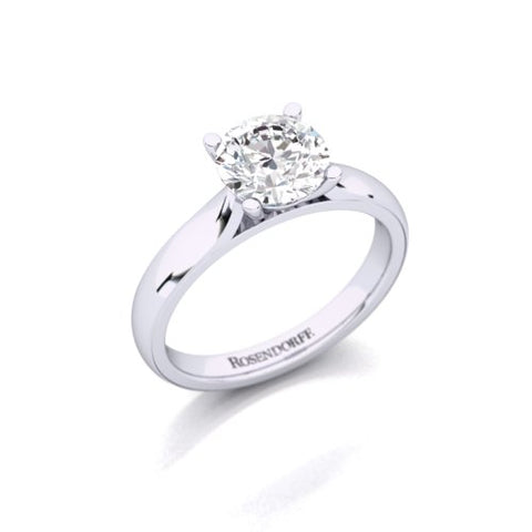 Brilliant Collection Diamond Ring