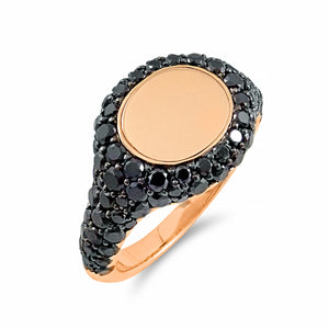 026556 | Shop Online | Ring - Rosendorff