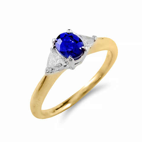 050884 | Shop Online | Ring - Rosendorff