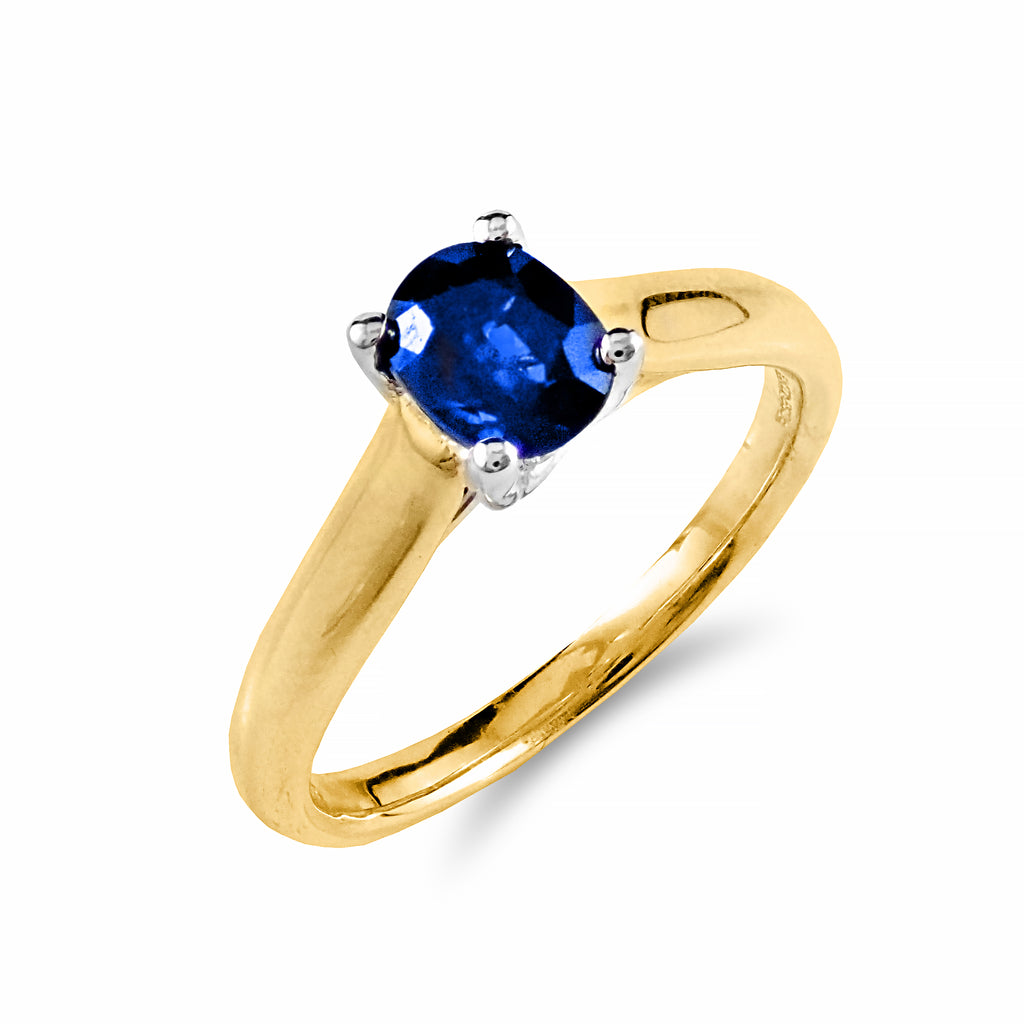 050948 | Shop Online | Ring - Rosendorff