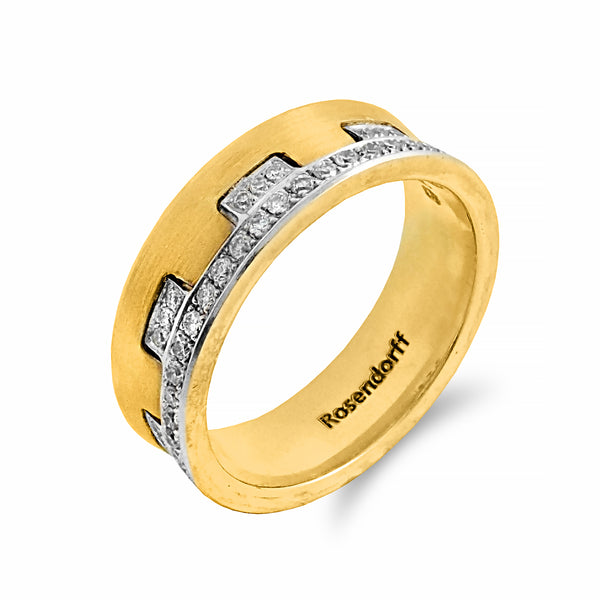 091028 | Shop Online | Ring - Rosendorff