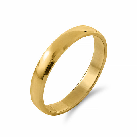 100091 | Shop Online | Ring - Rosendorff