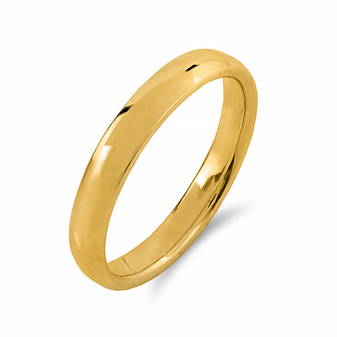 101350 | Shop Online | Ring - Rosendorff