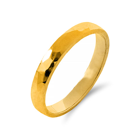 101661 | Shop Online | Ring - Rosendorff