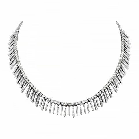 120491 | Shop Online | Necklace - Rosendorff