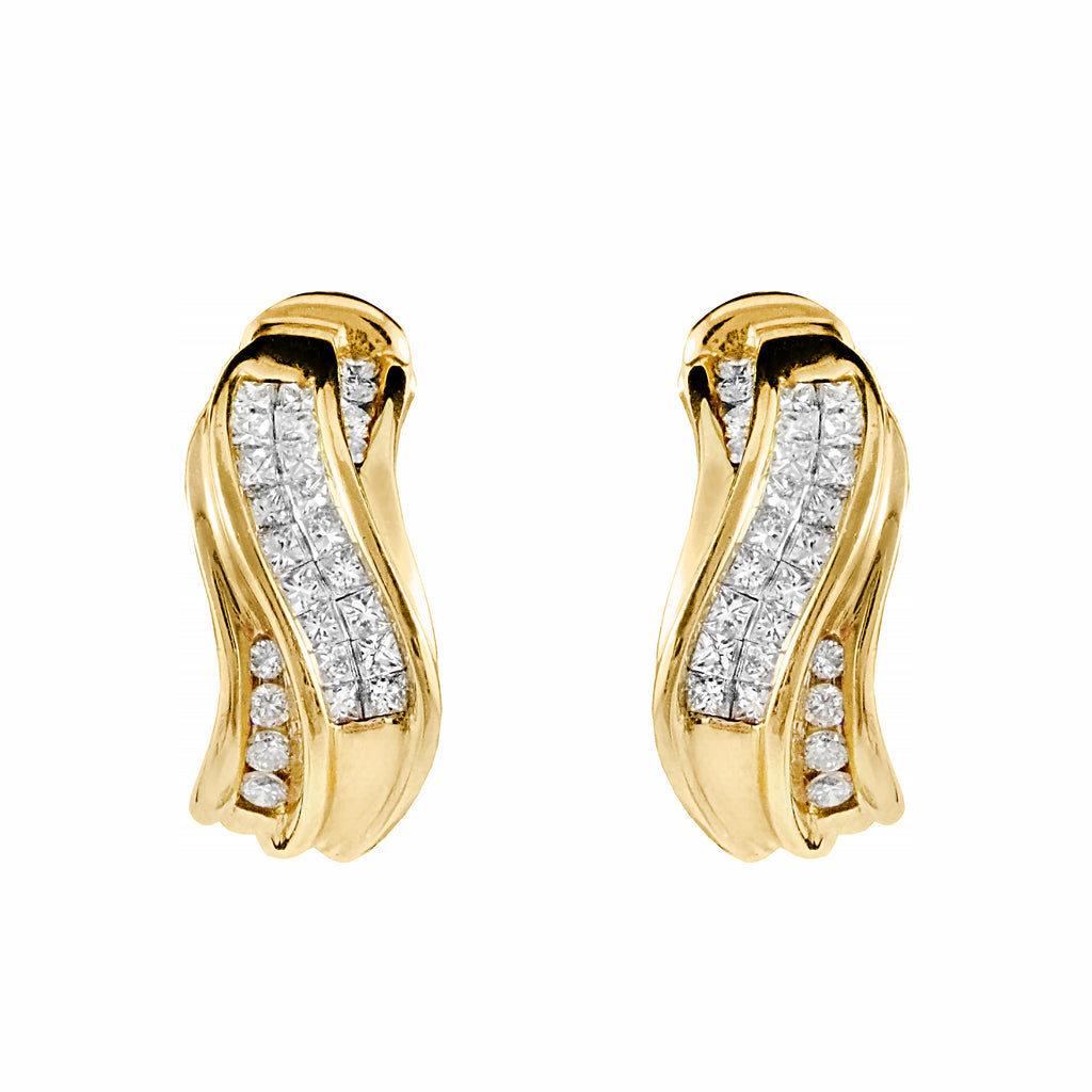150205 | Shop Online | Earrings - Rosendorff