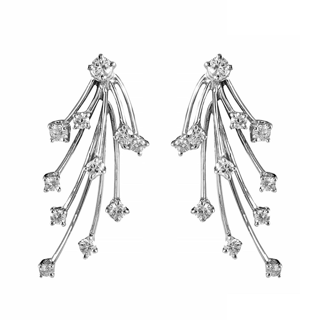 150409 | Shop Online | Earrings - Rosendorff
