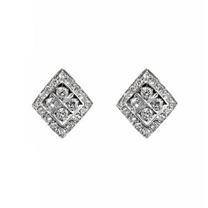 151072 | Shop Online | Earrings - Rosendorff