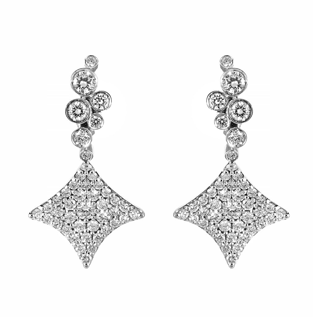 151327 | Shop Online | Earrings - Rosendorff