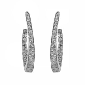 151433 | Shop Online | Earrings - Rosendorff
