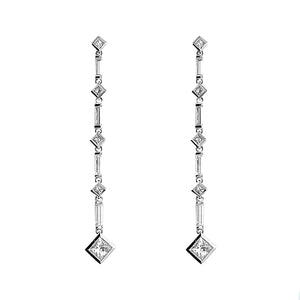 151484 | Shop Online | Earrings - Rosendorff
