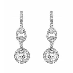 151946 | Shop Online | Earrings - Rosendorff