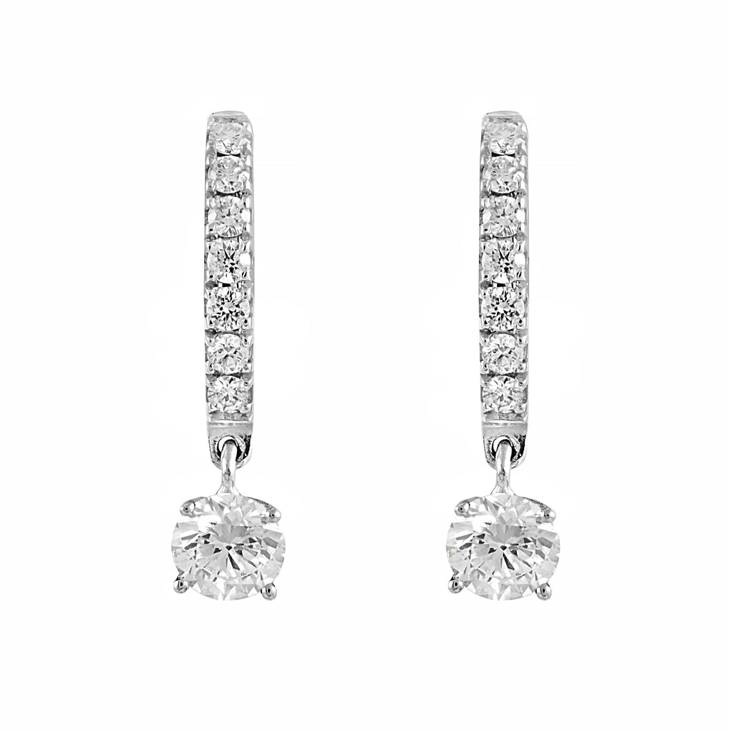 152835 | Shop Online | Earrings - Rosendorff