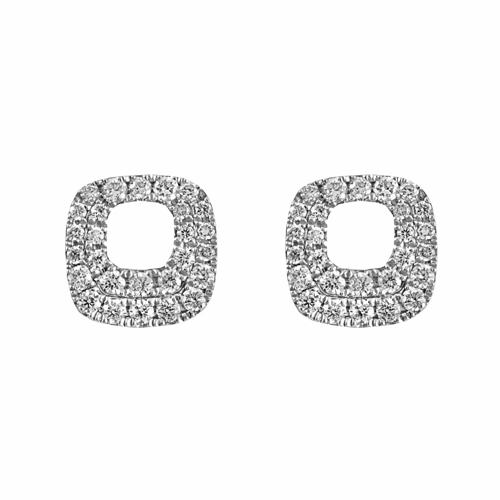 152956 | Shop Online | Earrings - Rosendorff