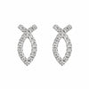 152961 | Shop Online | Earrings - Rosendorff