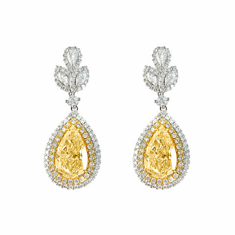 152971 | Shop Online | Earrings - Rosendorff