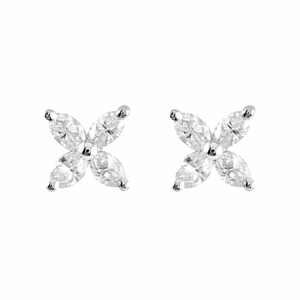 153076 | Shop Online | Earrings - Rosendorff