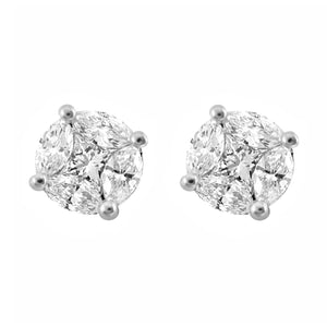 153235 | Shop Online | Earrings - Rosendorff