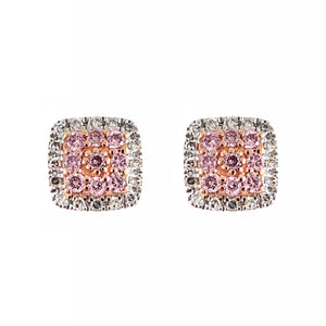 153242 | Shop Online | Earrings - Rosendorff