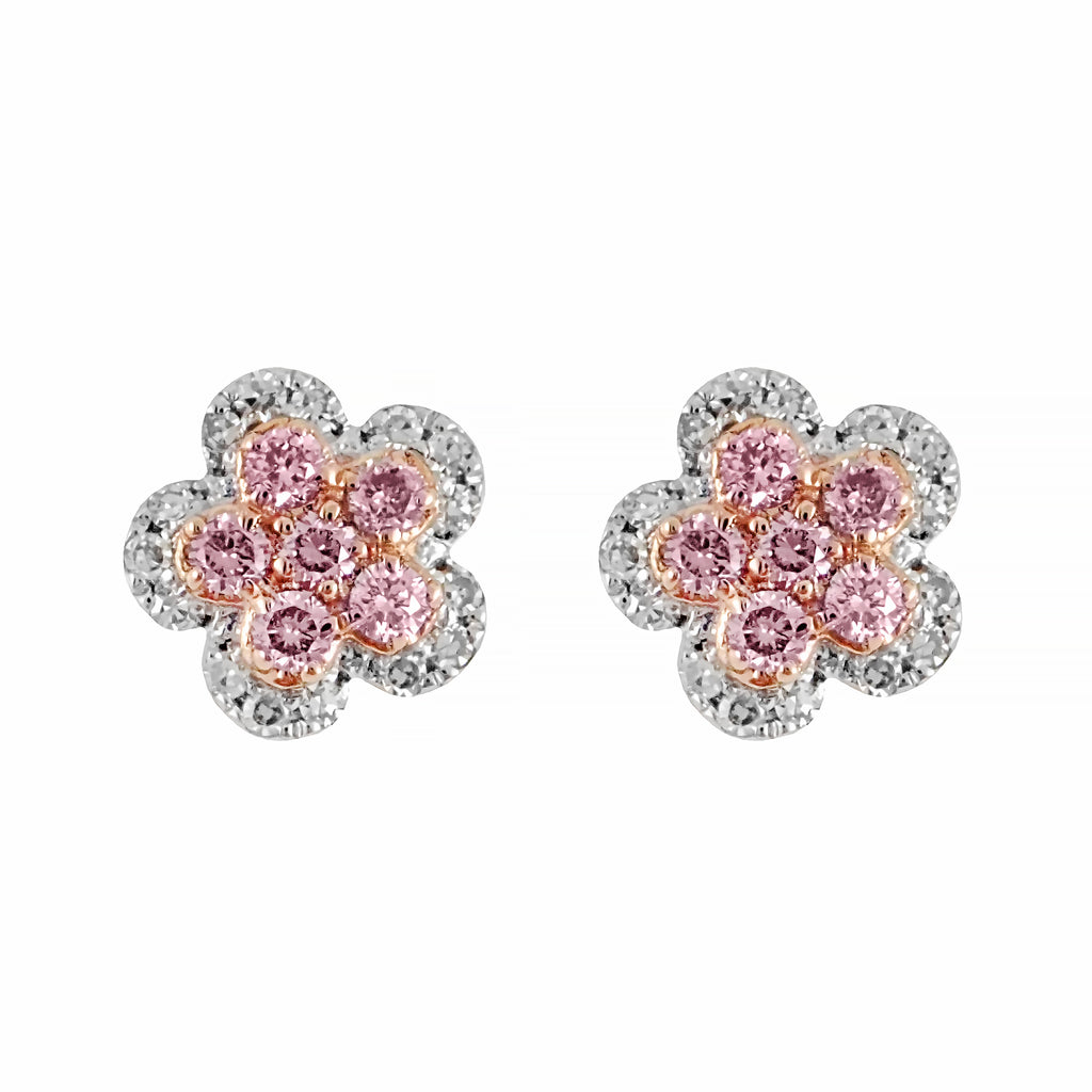 153243 | Shop Online | Earrings - Rosendorff