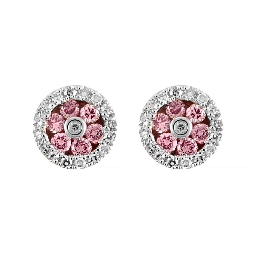 153244 | Shop Online | Earrings - Rosendorff