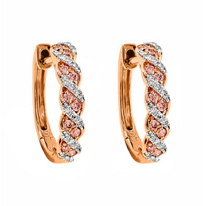 153258 | Shop Online | Earrings - Rosendorff