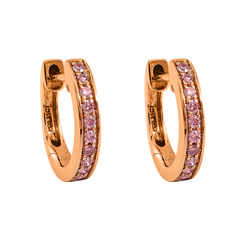 153247 | Shop Online | Earrings - Rosendorff