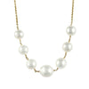 Rosendorff South Sea Pearl Necklace | Shop Online | Necklace - Rosendorff