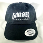 Gabber Dad Hat