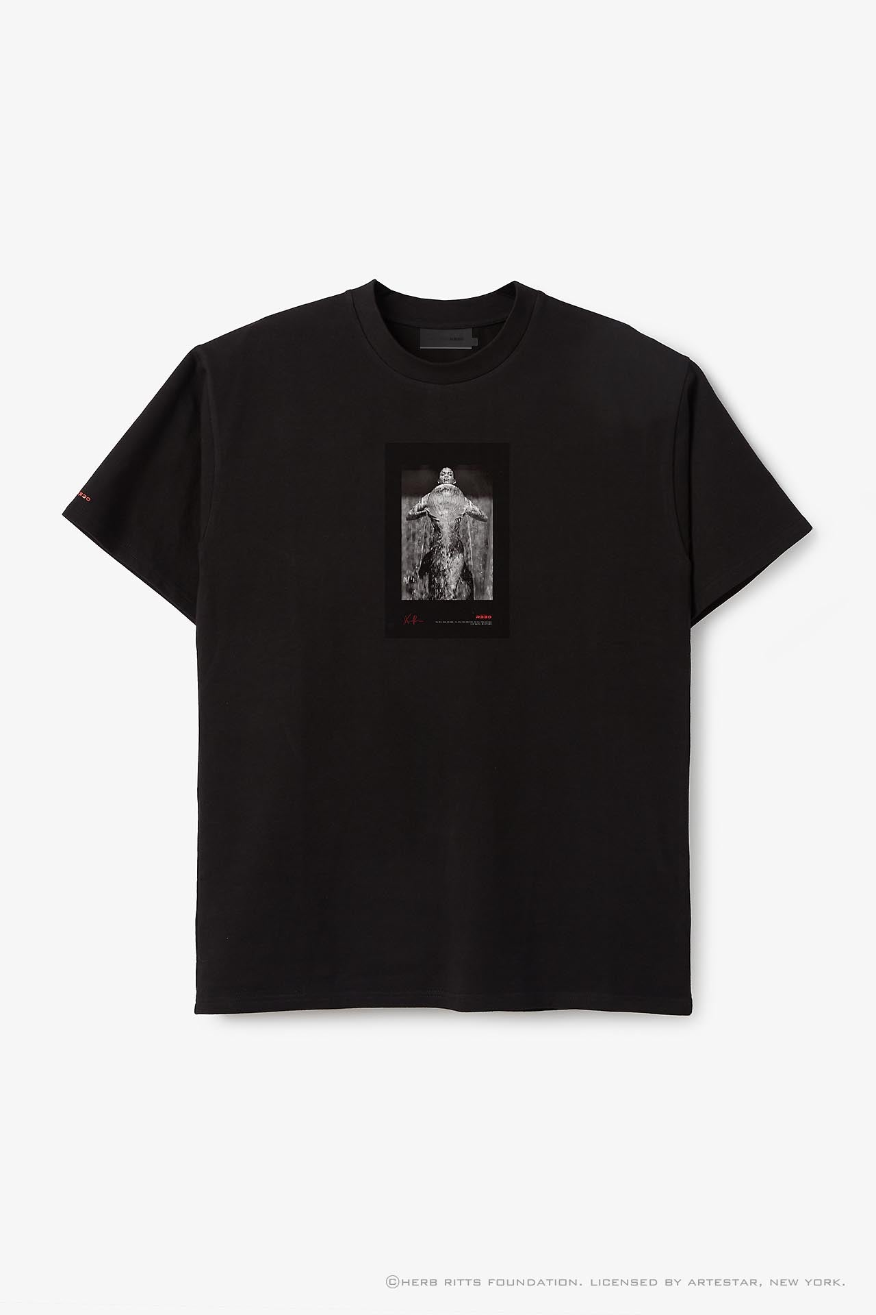 Men's Herb Ritts Tee