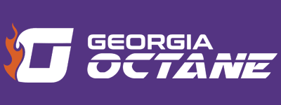 Georgia Octane Baseball Organization