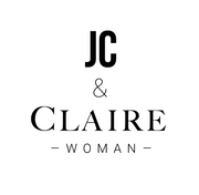 JC & Claire Woman