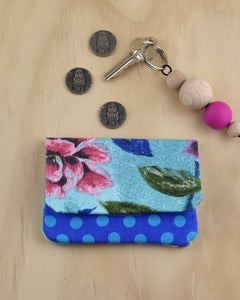 Dream pocket wallet